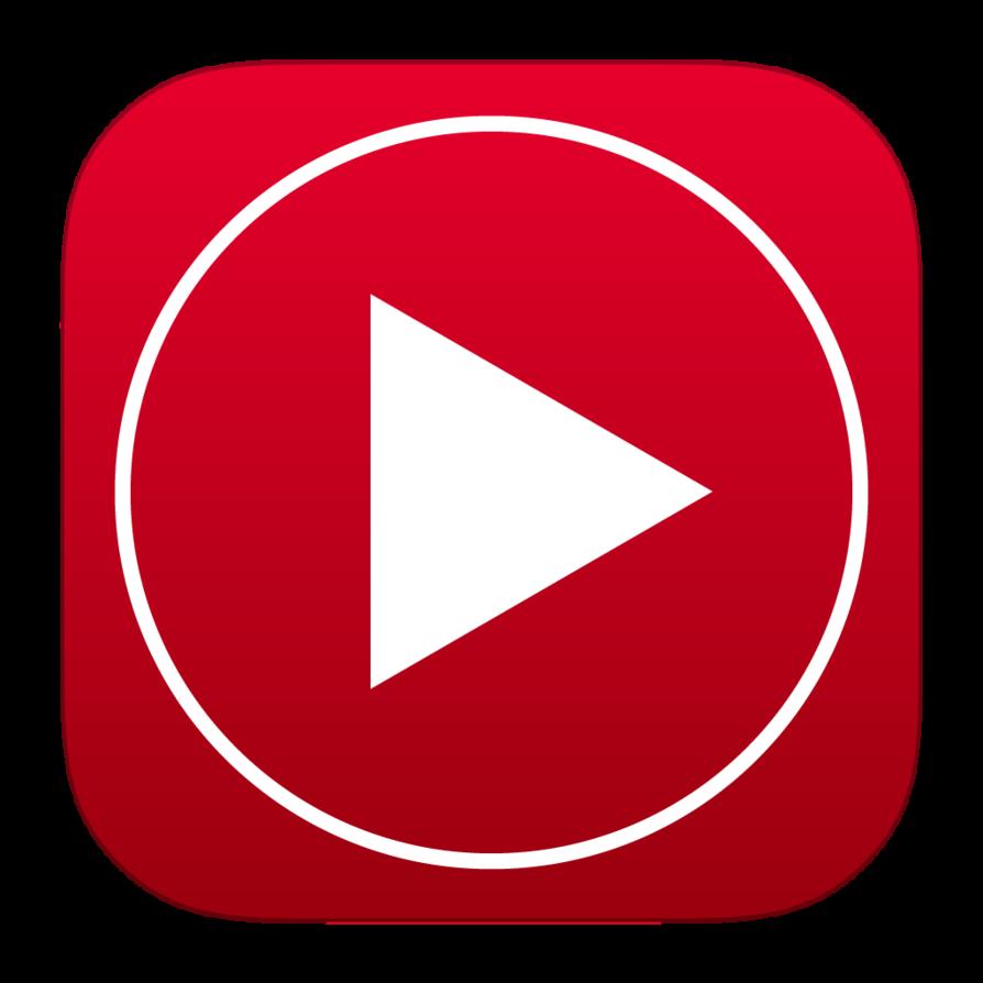 Видеогалерея
